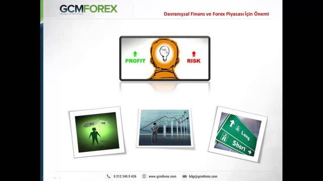 Finans Piyasalarında Risk Algısı Nedir?