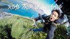 "GoPro Skate: Road Trip New Zealand - ""Bungee Boys"" - Ep. 4"