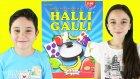 Halli Galli Kart Oyunu - Meyveleri Doğru Eşleştir Zile Bas! | Oyuncak Abi
