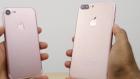iPhone 7'nin Tüm Detayları