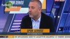 Mehmet Demirkol: ' Bu Ligin Ağası Beşiktaş'