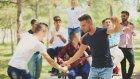Mustafa Biçer & Kayaşlı Murat - Düşte Gör 2016 Gold Yapım Hd
