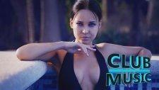 New Best Club Dance Summer Party Mashups Remixes Mix 2016 - Club Muic