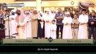 Omar al Juhany - Burûc Sûresi ve Meali