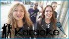 Romanya Vlog 4 | Karaokede Cheap Thrills Söyledik