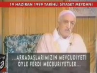 Türkan Saylan Anlatımıyla Fetö (1999)