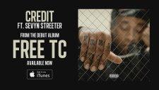 Ty Dolla $ign - Credit ft. Sevyn Streeter