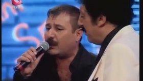 Azer Bülbül - Müslüm Gürses Düeti - Kimsesiz Bir Kulum