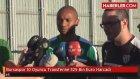 Bursaspor 10 Oyuncu Transferine 325 Bin Euro Harcadı