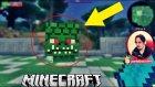 Dev Yılan | Minecraft Hexxit | Bölüm 25 | Oyun Portal