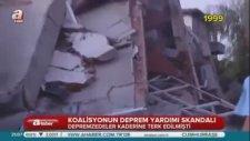 Devletin Çaresizliği - 17 Ağustos Depremi (1999)