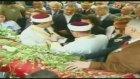 Diyanet'in İslam Düşmanı Türkan Saylan'ın Cenaze Namazını Kılması