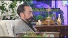 Fethullah Gülen Hareketine Ait Olan Rumi Forum'da Haram Olan Homoseksüelliğe Destek Veriliyor