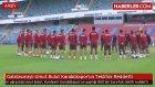 Galatasaraylı Umut Bulut Karabükspor'un Teklifini Reddetti