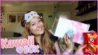Kawaii Box  Kutu Açılımı + ÇEKİLİŞ! | Unboxing