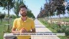 Münafık Korkaktır, Zorlukta Kendini Hemen Ele Verir - A9 Tv