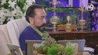 Nisa Suresi 102 Ayetinin Tefsiri Allah Kuran'da Korunma Tedbirlerinizi Alın Diye Bildiriyor