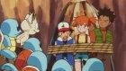Pokemon 1. Sezon 12. Bölüm Türkçe Dublaj 480p HQ