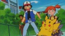 Pokemon 1. Sezon 9. Bölüm Türkçe Dublaj 480p HQ