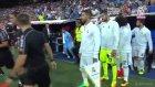 Real Madrid Cf 5-3 Reims Özel Maç Özeti