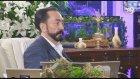 Süfyanlar Deccaller Hepsi Mehdiyete Hizmet Ederler Allah Türkiye'yi Mehdiyet Ruhuyla Sarıyor