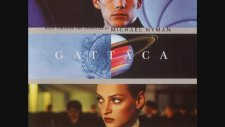 Gattaca The Departure