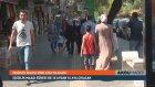 İşsizlik Maaşı 2000 Lira Olacak