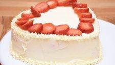 Kalp Pasta - Semen Öner - Yemek Tarifleri