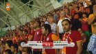 Kupa Fatihi Galatasaray