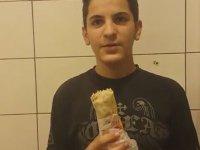 Mario Gomez'in Gidişiyle Açlık Grevini Bozan Yavru Kartal