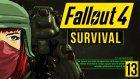 SentryBOT - Survival | Fallout 4 - #13