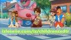 Yo-Kai  Saati | Yo-Kai Egzersizi | Childrens XD Türkiye
