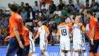 Başakşehir 1-2 Shakhtar Donetsk - Maç Özeti İzle (18 Ağustos 2016)