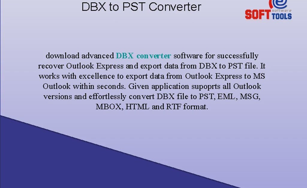 Mbox to pst converter crack - mbox to pst converter crack free