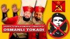 Din Dusmanı Komunistte Ahsen Tv'de Osmanlı Tokadı