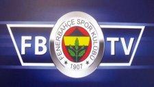 Fenerbahçe'de Sürpriz Transfer Açıklaması