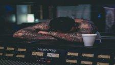 Kevin Gates - No Regrets