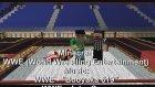 Minecraft Animasyonu -  1 - Wwe - Smacdown - Rey Mysterio Vs John Cena
