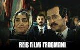Reis  RTE  Fragman
