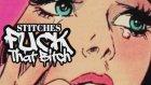 Stitches - Fuck That Bitch