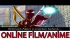Ultimate Spider Man 3. Sezon 5. Bölüm TR Altyazı HD
