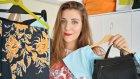 Yurtdışı Alışverişi | Romwe,shein,fashion71