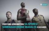 Dopingin Türkiye Dahil Tüm Dünyada Yaşattığı Skandaların Listesi