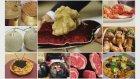 Dünya'nın En Pahallı Yiyecekleri