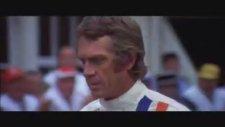 Le Mans (1971) Resmi Olmayan Fragman