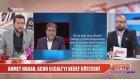 Nihat Doğan: Ahmet Hakan'a 50 Bin TL Ödedim
