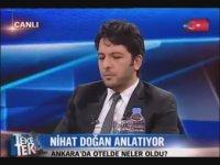 Nihat Doğan'la Döne Döne Anadolu