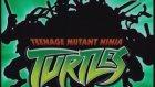 Ninja Kaplumbagalar 35. Bölüm