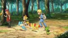 Pokemon the Movie Diancie and the Cocoon of Destruction Türkçe HD