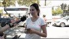 Sokağa Çıktık Ve Sorduk: Sizce Bu Telefon Kaç Tl? - Shiftdeletenet